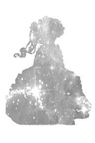 ラブライブ!の画像(絢瀬絵里/東條希/矢澤にこに関連した画像)