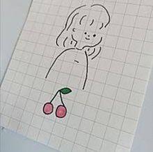 勉強垢の画像(勉強垢に関連した画像)