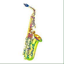 かわいい アルトサックス 吹奏楽の画像44点完全無料画像検索のプリ画像