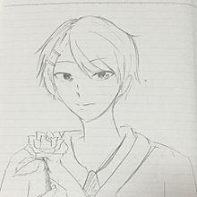 チャラ男(  ˙-˙  )の画像(プリ画像)