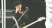 flumpool、山村隆太、阪井一生、尼川元気、小倉誠司、の画像(阪井一生に関連した画像)