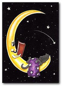moonの画像(猫 おしゃれに関連した画像)