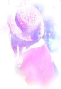 girlの画像(ホーム/ロックに関連した画像)