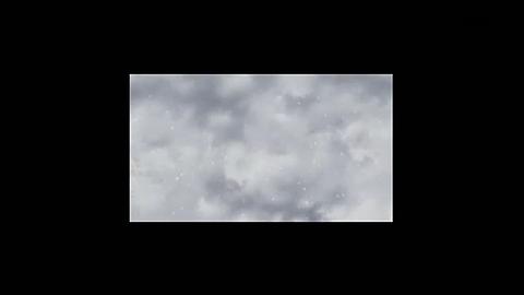 ダリフラの画像(プリ画像)