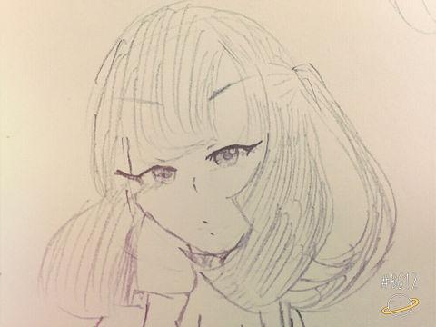モ/ルさんの画像(プリ画像)