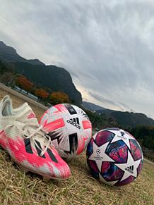 サッカーバカの映え写真の画像(映えに関連した画像)