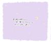 保存はポチ(画質ÜP)/星野源☞SUN プリ画像