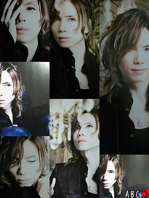 yasuの画像(プリ画像)