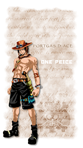 ポートガス・D・エースiPhone壁紙の画像(ポートガス・D・エースに関連した画像)