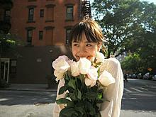 松井愛莉ちゃん💓 プリ画像
