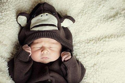 かわいい赤ちゃん画 像