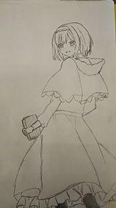 アリス~の画像(トロイに関連した画像)