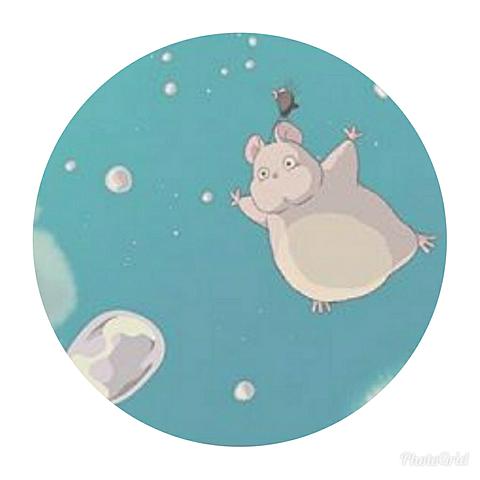 坊ネズミの画像(プリ画像)