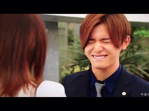 Hey!Say!JUMP  山田涼介(山ちゃん)の画像(プリ画像)