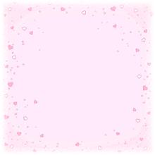 量産型/フレーム/背景透過/ピンクの画像(量産型背景透過に関連した画像)