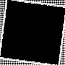 量産型/背景透過/量産型背景透過/ギンガムチェックの画像(ギンガムチェックに関連した画像)