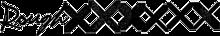 SixTONES/roughxxxxxx/ラフスト プリ画像