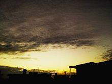空の画像(プリ画像)