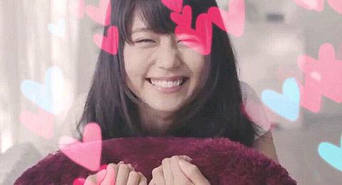 かすみちゃん♡の画像(プリ画像)