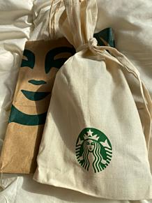STARBUCKS の画像(Starbucksに関連した画像)