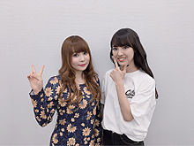 no titleの画像(中川翔子に関連した画像)