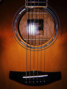 マイギター😳の画像(ギター女子に関連した画像)