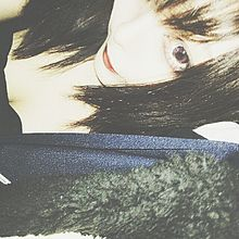 ♀ㅤ:ㅤㅤㅤgirlの画像(#女の子#girlに関連した画像)