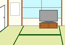 ゆっくり背景素材の画像(ゆっくり素材に関連した画像)