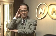 NHKなんで プリ画像