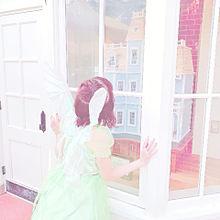 中井りかの画像(オルチャン女の子に関連した画像)