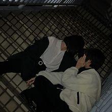 (^_^) プリ画像