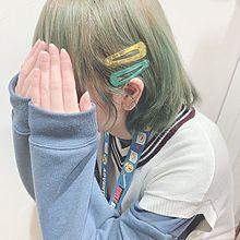 女の子の画像(#なりきりに関連した画像)