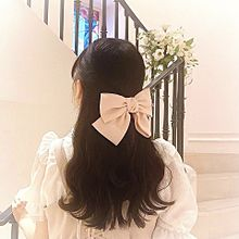 鈴木瞳美 プリ画像