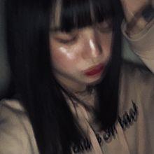 三原羽衣 プリ画像