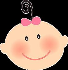 量産 赤ちゃん 顔隠しの画像(#赤ちゃんに関連した画像)