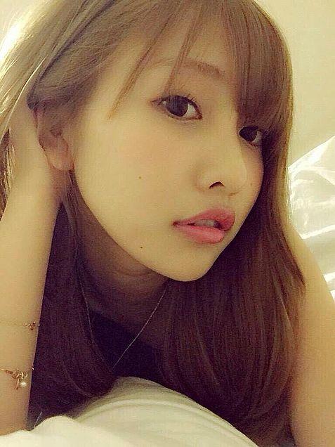 筧美和子の画像 p1_23