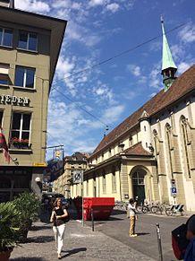 Switzerlandの画像(スイスに関連した画像)