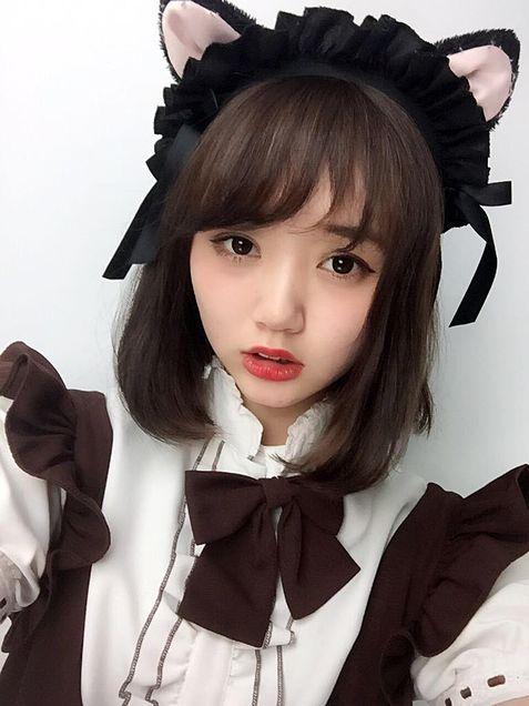 江野沢愛美の画像 p1_13