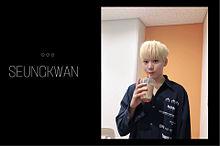 ☆ I O R I ☆이오리☆さんリクエストの画像(K-POPアイドルに関連した画像)