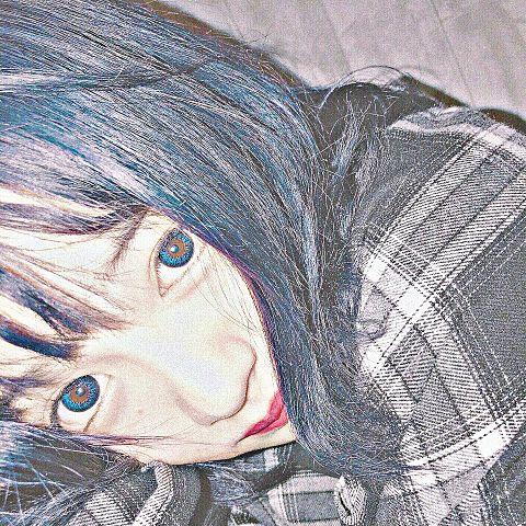 sakuraちゃん さくあろの画像(プリ画像)