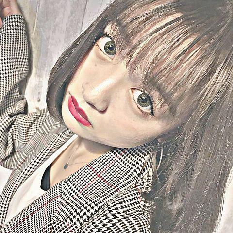 sakura さくあろの画像(プリ画像)