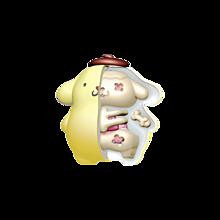 ♡の画像(歌い手厨に関連した画像)