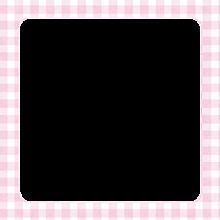♡の画像(枠 量産型に関連した画像)