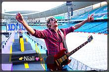 Niallの画像(プリ画像)
