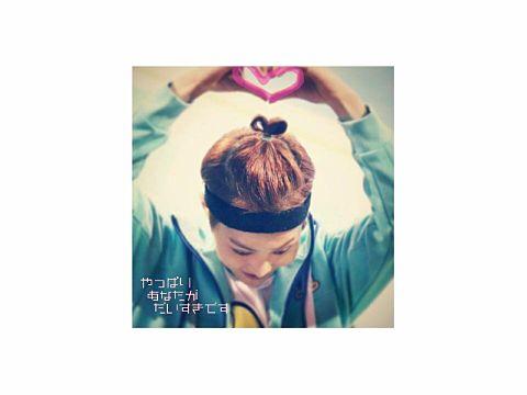XIUMIN♡の画像(プリ画像)