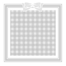 ❀ ゆたしゅさん リクエスト ✿の画像(プリ画像)