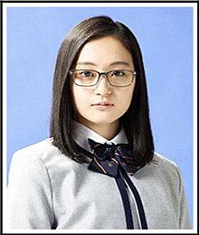 佐々木美子の画像(萩原みのりに関連した画像)