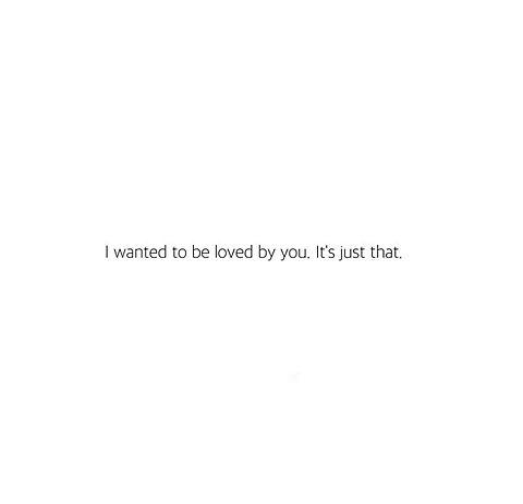 あなたに愛されたかった。それだけなのの画像(プリ画像)