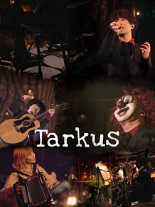 Tarkusの画像(Tarkusに関連した画像)