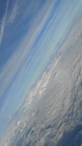 空 ☁️の画像(一眼レフに関連した画像)